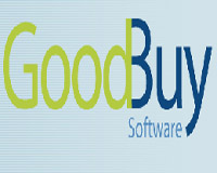 לוגו GoodBuy Software