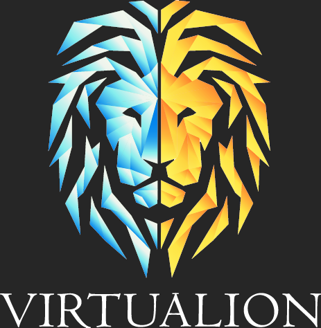Virtualion