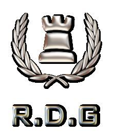 RDG IT Services
