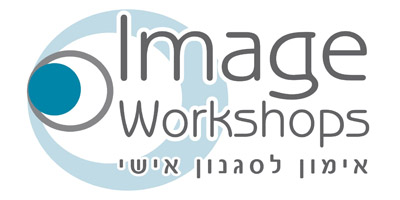 Image Workshops
